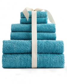0506_msl_towel_vert