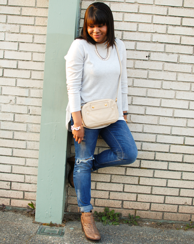 Lace & Pearls Blog 4