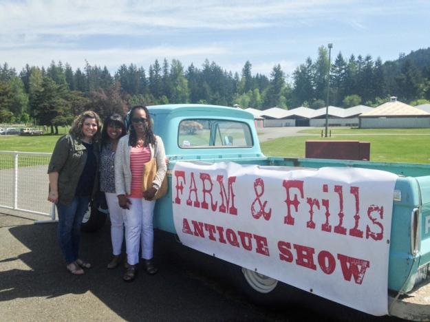 Farm & Frills (1 of 14)